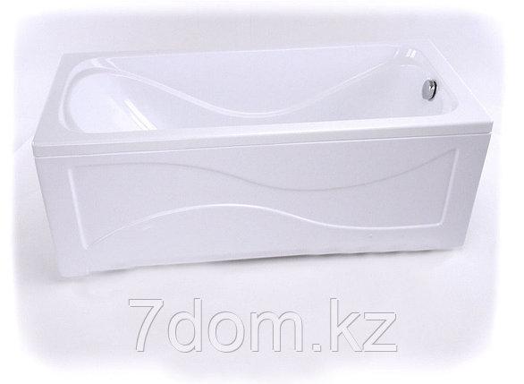 Triton Стандарт Экстра 160х70 белый, фото 2