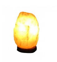 Солевая лампа Скала Эко (без подарочной коробки)