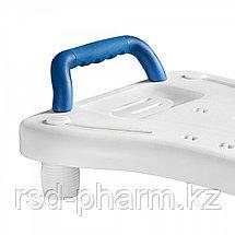 """Сиденье для ванны """"Ortonica"""" LUX 330 (Доска, поворотная),, фото 3"""