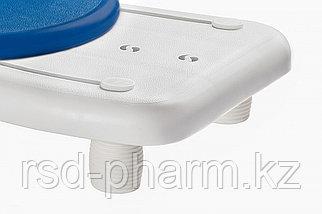 """Сиденье для ванны """"Ortonica"""" LUX 330 (Доска, поворотная),, фото 2"""