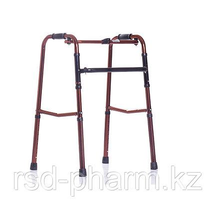 """Ходунки Dayang Medical """"Ortonica"""" XS 303 (шагающие),, фото 2"""