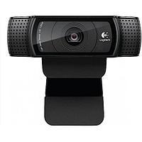Web-камера Logitech C920 (960-001055)