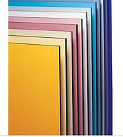 HPL панель, фасадные панели, слоистый пластик, пластик высокого давления