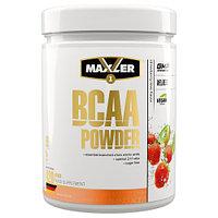 Maxler BCAA Powder EU, 420 грамм Клубника-Киви