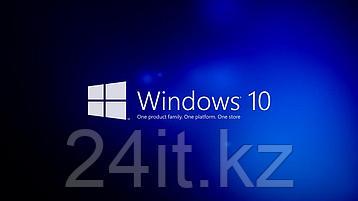 Microsoft представила следующее функциональное обновление Windows 10 версии 21H1
