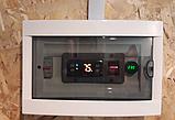 Холодильное оборудование для пивных магазинов\баров, фото 2