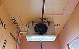 Холодильное оборудование для пивных магазинов\баров, фото 4