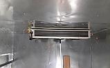 Холодильное оборудование для пивных магазинов\баров, фото 3
