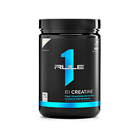 Креатин Rule 1 - R1 Creatine, 750 грамм