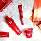 Крем для век Guerisson Red Ginseng Eye Cream, фото 3