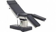Электрогидравлический операционный стол OT 80.20
