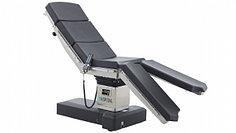 Электрогидравлический операционный стол PU OT80.25