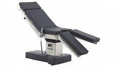 Операционный стол бариатрической OT80.15