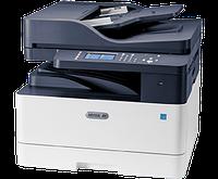 МФУ Xerox B1025DNА