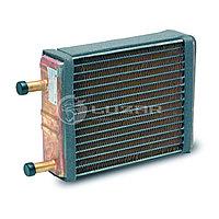 Радиатор отопителя медный LRH 0302C арт.3302-8101060М LUZAR
