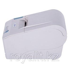Принтер чеков Rongta RP58 BU, фото 2
