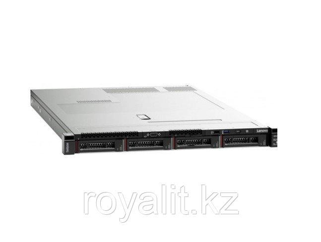Сервер Lenovo SR250 7Y51A02MEA