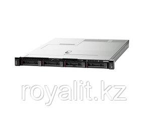 Сервер Lenovo SR250 7Y51A02MEA, фото 2
