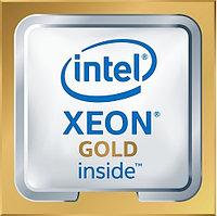 Серверный процессор HPE Xeon-Gold 5218