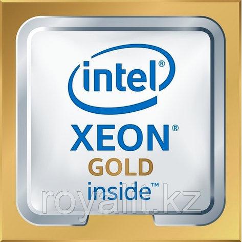 Серверный процессор HPE Xeon-Gold 5218, фото 2