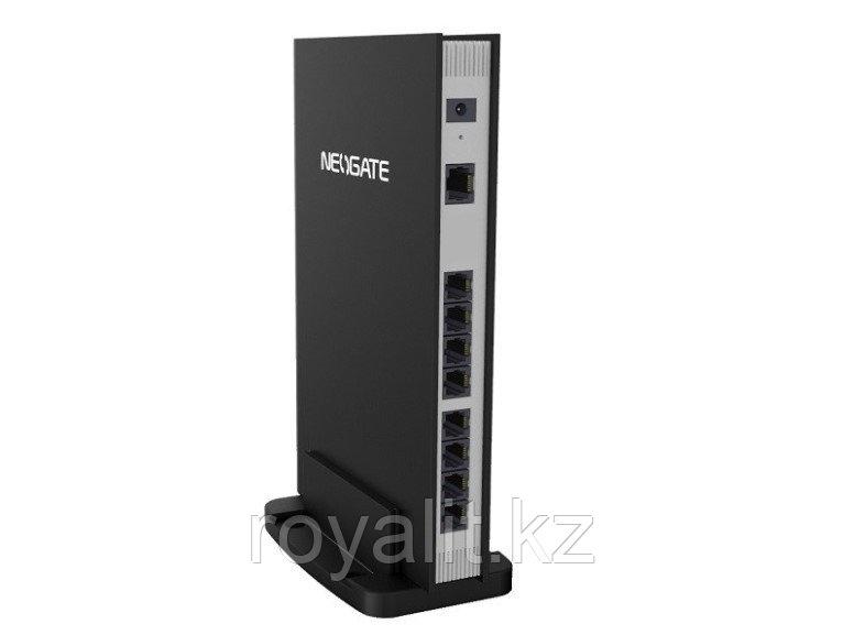VoIP-шлюз NeoGate Yeastar TA800