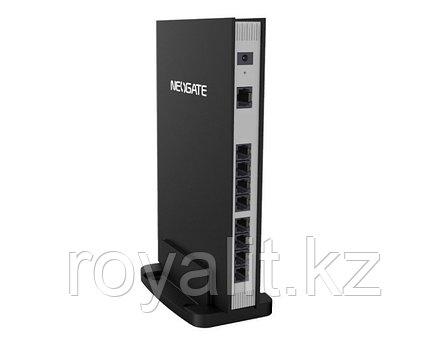 VoIP-шлюз NeoGate Yeastar TA800, фото 2