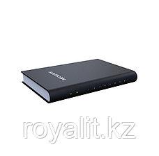 VoIP-шлюз NeoGate Yeastar TA800, фото 3