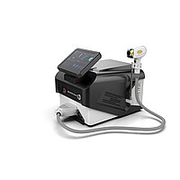 Диодный лазер для эпиляции NANZHAO139