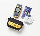 Fluke Networks MS2-100 - кабельный тестер MicroScanner2 Cable Verifier, фото 4