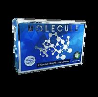 Малекула (Molecule). Капсулы для похудения 40х385mg.