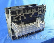 Блоки цилиндров