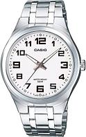 Часы Casio MTP-1310PD-7BVEF