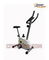 Велотренажер магнитный Sport Fitness до 100 кг