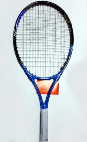Ракетки для большого тенниса Wilson BLX