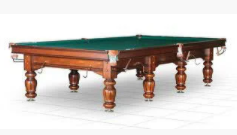 Бильярдный стол S.B.Y 2202