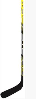 Хоккейная клюшка STC MAX 1.5