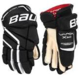 Перчатки (краги) хоккейные