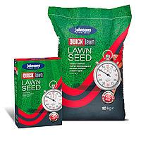 Газонная трава Quick Lawn Johnsons 10