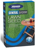 Газонная трава General Purpose Johnsons
