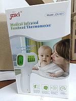 Бесконтактный инфракрасный термометр JZK-601