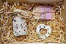 Mini spa набор. Подарок на 8 марта, фото 6