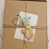 Spa набор 4. Подарок на 8 марта, фото 2