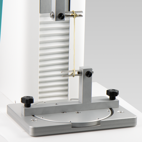 Раскладушка для теста (вискозиметры)