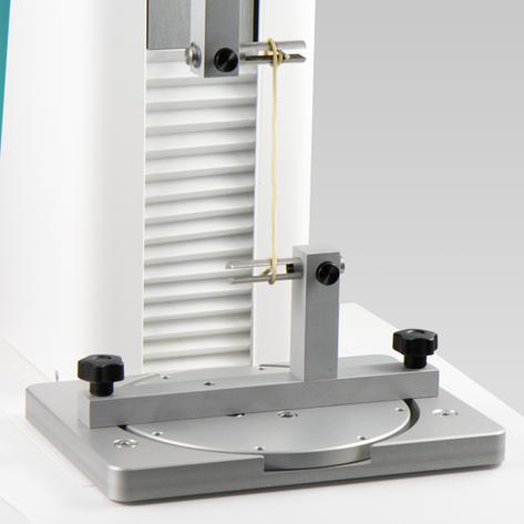 Раскладушка для теста (вискозиметры), фото 2