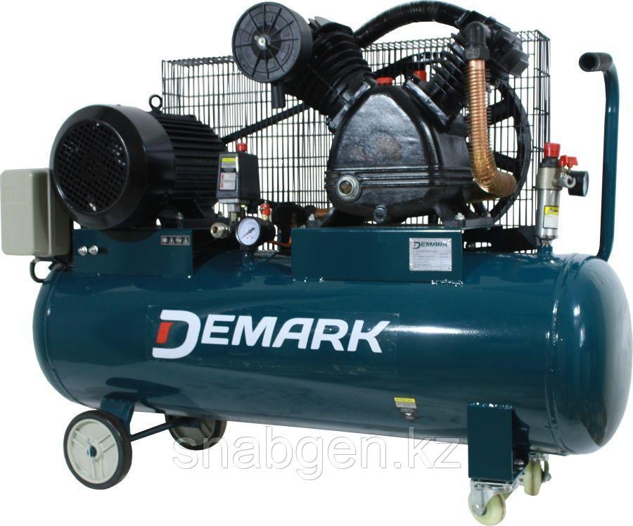 Компрессор поршневой Demark DM 3075