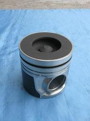 Поршень двигателя ФАВ (FAW) 3252