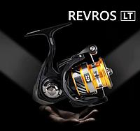 Катушка Daiwa 2019 Revros LT (555124=2500)