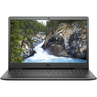 Dell Inspiron 15 ноутбук (3501-8243)