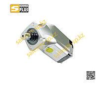 Аксиально-поршневой насос 41 см3 c накладным диском