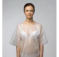 Рубашка с рукавами SMS р.XXL Чистовье (5 шт./уп) №2432